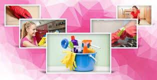 Image result for Housekeeping Services in Qatar