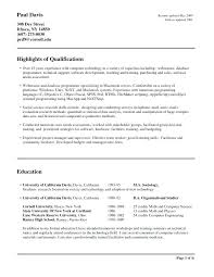 Web Master Cover Letter 2 Resume And Cover Letter Free Webmaster