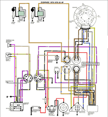 johnson outboard wiring diagrams johnson image marine services the special boat service on johnson outboard wiring diagrams
