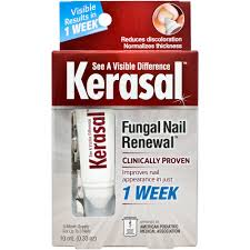 nail fungal nail renewal treatment 33 oz