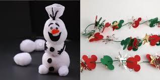 The 25 Best Preschool Christmas Crafts Ideas On Pinterest Christmas Crafts For Preschool