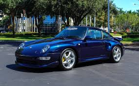 Your first consideration should be performance. Almost S 1997 Porsche 911 Turbo X50 Sonderwunsch Exclusive German Cars For Sale Blog
