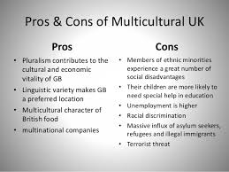 multiculturalism essay pros and cons of multiculturalism essays