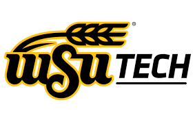 WSU Tech | Community College Degree, Certificate Programs