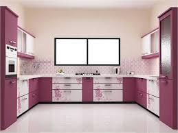 kitchen furniture photos. Brilliant Kitchen Imposing Kitchen Furniture Designs In Amusing Modern Design Cool Ideas  Cabinet Intended Photos A