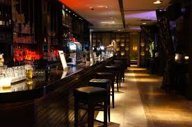 Living Room Bar Manchester Appealing The Living Room Manchester Restaurant Reviews Phone