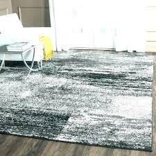 large area rugs ikea extra large area rugs ikea canada large area washable large area rugs