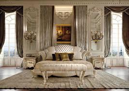 Luxury Bedroom Furniture For Prestige Collection Http Wwwturriit Classic Luxury Bedroom