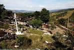 imagem de Rio Vermelho Minas Gerais n-11