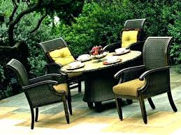 small patio table with umbrella small patio table with chairs patio table with umbrella small patio