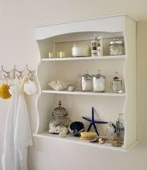 large of antique built bathroom shelf ideas small wall shelves image bathroom wall shelf unit shelving
