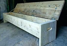 outdoor storage box entertaining storage seat box f6393562 wooden garden storage box wooden outdoor storage furniture