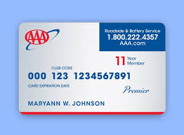 If you are in an accident or experience any other sort of automotive mishap, it is extremely important to know the proper way to file a car insurance claim. My Benefits