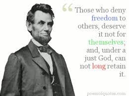 Usa Liberty Quotes. QuotesGram