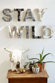 New To Spice Up The Bedroom 17 Best Ideas About Spice Up Bedroom On Pinterest Diy Headboards