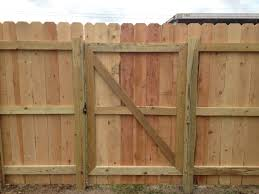formidable fence plans images inspirations wood gate ideas designs and to build for