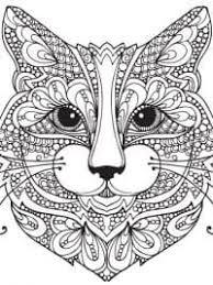 Kleurplaat dieren aap kleurplaat moeilijke kleurplaten tijger. 60 Kleurplaten Voor Volwassenen Gratis Te Printen Topkleurplaat Nl