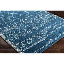 contemporary sky blue rug black rooster decor rugs staggering safavieh light sgc to posh toronto large size of and green area navy brown plush dark