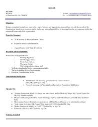 Mba Resume Sample Pdf Harvard Resumes For Freshers Free Download ...