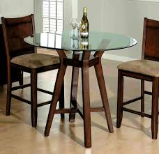 Small Oak Kitchen Tables Small Oak Round Kitchen Table Best Kitchen Ideas 2017