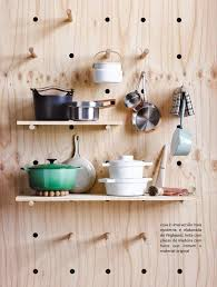 easy adjule wall display for shelving coat hook advertising plywood timber pegboard with timber dowels sia