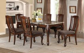 Pd Dining Room Set BEL Furniture Houston  San Antonio - Dining room tables san antonio