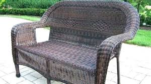 full size of replacement cushion covers for martha stewart outdoor furniture hampton bay patio cushions wicker