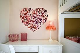 the best bedroom art wall design