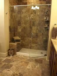 shower remodeling ideas tile designs small bathroom for renovation shower remodel ideas bathroom remodel ideas tile