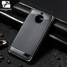 motorola 1766. taoyunxi soft tpu phone case for motorola moto 1766 o