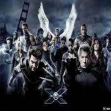 x men apocalypse x men kıyamet izle türkçe dublaj altyazılı x men apocalypse x men kiyamet izle turkce