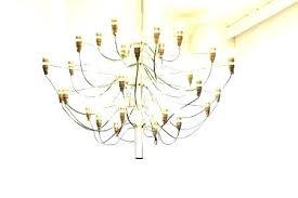 ceiling hook for heavy chandelier ceiling hook for heavy chandelier chandeliers chandelier mounting