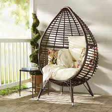4th of july patio furniture s 2020