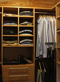 charming beautiful closet factory everything in its place with closet organizer systems closet