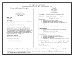 Parts Of A Resume Parts of a resume equipped representation enchanting definition 17