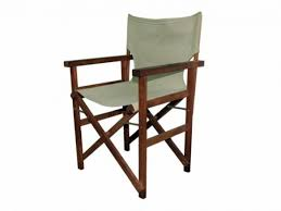 canvas folding chairs. Perfect Chairs Inside Canvas Folding Chairs S