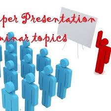 paper presentation topics android apps on google play 800 paper presentation topics