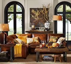 131 Best Pottery Barn Images On Pinterest  Home Decorations Pottery Barn Fall Decor