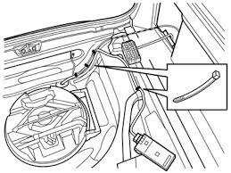 b electrical marine gauge panel b free image about wiring on simple boat wiring diagram dc