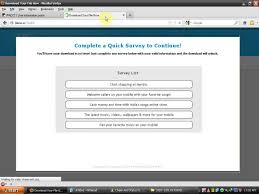 And Md5 How Hash Any Through The File Download - Youtube Servey To Bypass