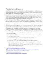 Law school personal statement high school Fresh Essays