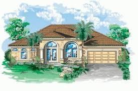 Southwest Florida Old Florida Style Custom Homes Worthington HomesFlorida Home Builders Floor Plans