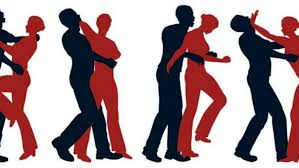 Risultati immagini per corsi di difesa personale femminile