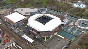 Since 1898 the competition has been 72 holes of stroke play (4 rounds on. Covid Ny Update Us Open Tennis Tournament To Allow 100 Fan Capacity This Summer Abc7 New York