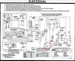 atwood ac wiring diagram electrical wiring diagram rv gas furnace wiring diagram manual e bookatwood thermostat wiring diagram most wonderful of atwood furnaceatwood