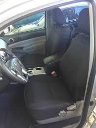 Bartact Tacoma seat covers for Gen2 Tacomas | Tacoma World