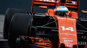 2018 mclaren f1 car. fine car mclaren u0027a little behindu0027 on 2018 f1 car plans after delayed engine call for mclaren f1