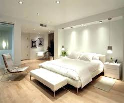 lighting for a bedroom. Bedroom Pendant Lights Best Lighting For Large Size Of A D