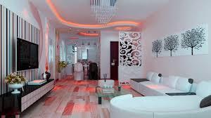 Most Beautiful Living Room Interior Design Ideas   Living Room ...