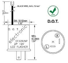 2 prong flasher wiring diagram 3 prong 220 wiring diagram \u2022 wiring 2 pin flasher relay wiring diagram at Flasher Wiring Diagram 12v